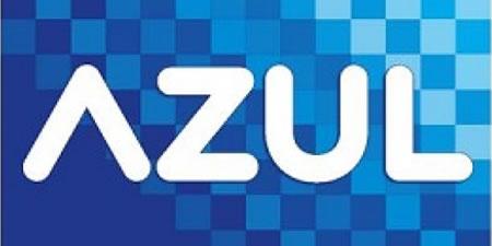 Servicios Digitales Popular, S.A. (AZUL)